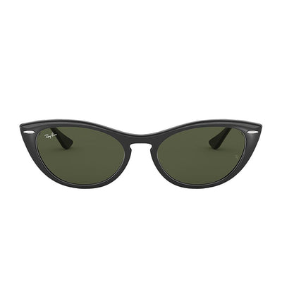 Ray-Ban Nina RB4314N/601/31 | Sunglasses - Vision Express Optical Philippines