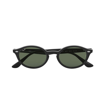 Ray-Ban RB4315F/901/71 | Sunglasses - Vision Express Optical Philippines