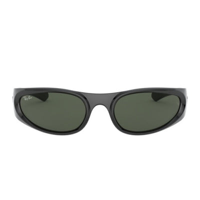 Ray-Ban Youngster RB4332/601/71 | Sunglasses - Vision Express Philippines