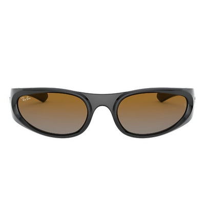Ray-Ban Youngster RB4332/601/I3 | Sunglasses - Vision Express Optical Philippines