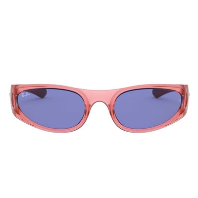 Ray-Ban Youngster RB4332/6484/80 | Sunglasses - Vision Express Optical Philippines