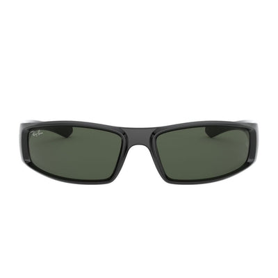 Ray-Ban Youngster RB4335/601/71 | Sunglasses - Vision Express Optical Philippines