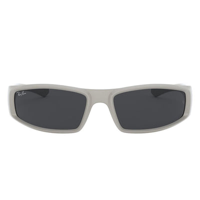 Ray-Ban Youngster RB4335/6488/87 | Sunglasses - Vision Express Optical Philippines