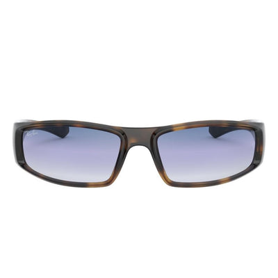 Ray-Ban Youngster RB4335/710/19 | Sunglasses - Vision Express Optical Philippines