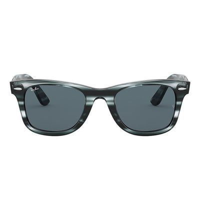 Ray-Ban Wayfarer RB4340/6432/R5 | Sunglasses - Vision Express Optical Philippines