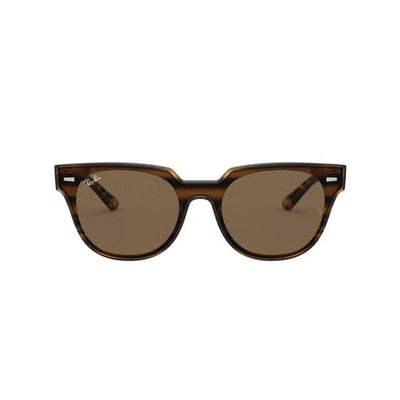 Ray-Ban Blaze Meteor RB4368NF/820/73 | Sunglasses - Vision Express Philippines