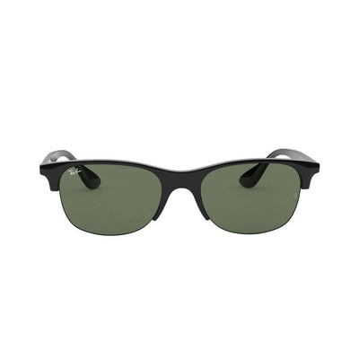 Ray-Ban RB4419/601/71 | Sunglasses - Vision Express Optical Philippines