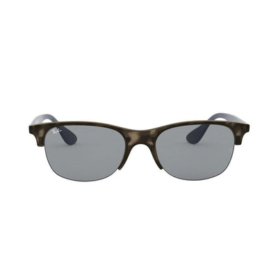 Ray-Ban RB4419/6421/1 | Sunglasses - Vision Express Philippines