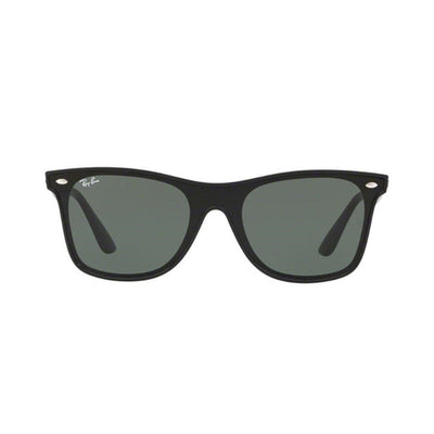 Ray-Ban Blaze Wayfarer RB4440NF/601/71 | Sunglasses - Vision Express Philippines