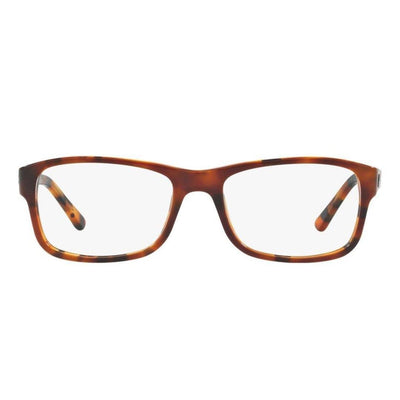 Ray-Ban RB5268/5675_55 | Eyeglasses with FREE Blue Safe Anti Radiation Lenses - Vision Express Optical Philippines