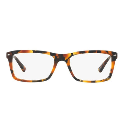 Ray-Ban RB5287/5712_54 | Eyeglasses with FREE Blue Safe Anti Radiation Lenses - Vision Express Optical Philippines