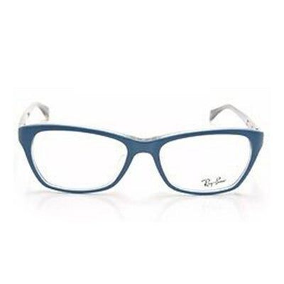 Ray-Ban RB5316/5391 | Eyeglasses with FREE Blue Safe Anti Radiation Lenses - Vision Express Philippines