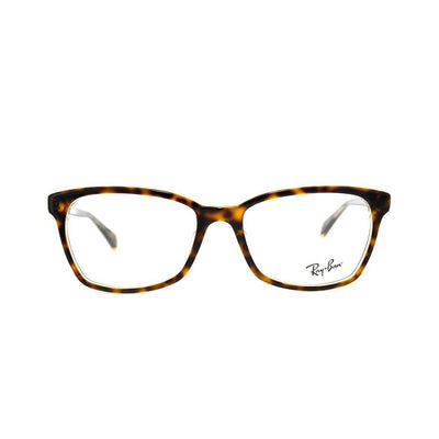 Ray-Ban RB5362F/5082_54 | Eyeglasses with FREE Anti Radiation Lenses - Vision Express Optical Philippines