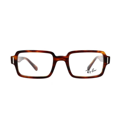 Ray-Ban Benji Optics RB5473/2144_52 | Eyeglasses with FREE Anti Radiation Lenses - Vision Express Optical Philippines