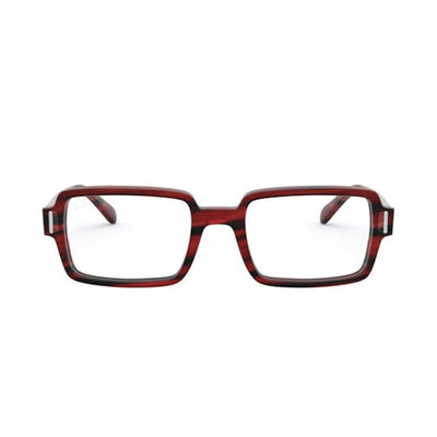 Ray-Ban Benji Optics RB5473/8054_52 | Eyeglasses with FREE Anti Radiation Lenses - Vision Express Optical Philippines