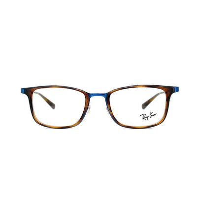 Ray-Ban RB6373M/2924_52 | Eyeglasses with FREE Anti Radiation Lenses - Vision Express Optical Philippines