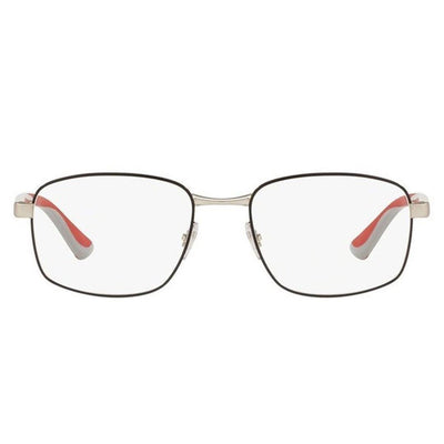 Ray-Ban RB6423/3013_55 | Eyeglasses with FREE Blue Safe Anti Radiation Lenses - Vision Express Philippines