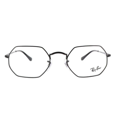 Ray-Ban RB6456/2509_53 | Eyeglasses - Vision Express Optical Philippines