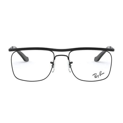 Ray-Ban Olympian IX RB6519/2509_54 | Eyeglasses - Vision Express Optical Philippines
