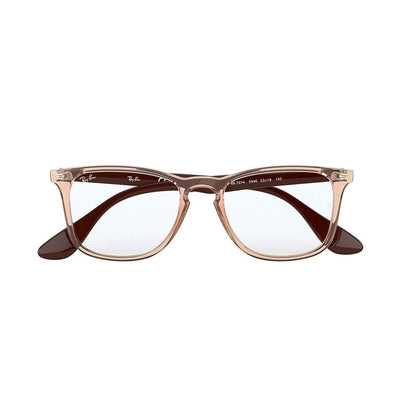 Ray-Ban Highstreet RB7074/5940_52 | Eyeglasses with FREE Anti Radiation Lenses - Vision Express Optical Philippines