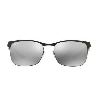 Ray-Ban Chromance RB8319CH/186/5J | Sunglasses - Vision Express Philippines