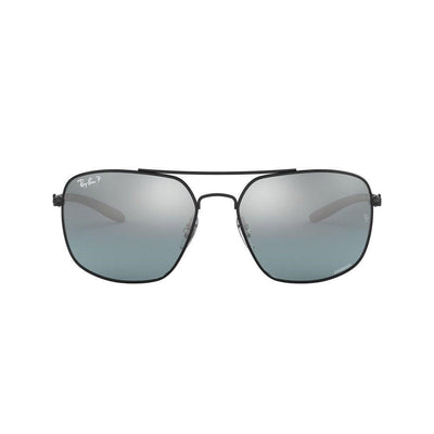 Ray-Ban Chromance RB8322CH/002/5L | Sunglasses - Vision Express Optical Philippines