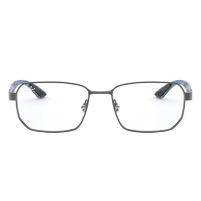 Ray-Ban RB Tech RB8419/2502_54 | Eyeglasses with FREE Blue Safe Anti Radiation Lenses - Vision Express Optical Philippines