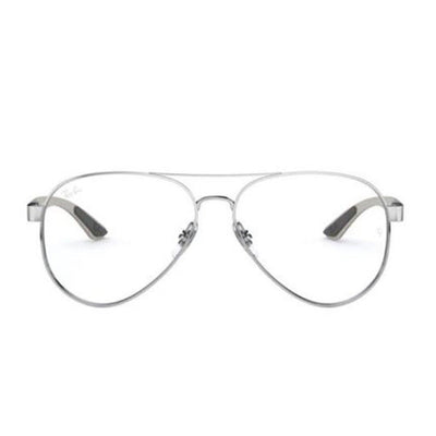 Ray-Ban Aviator RB8420 | Eyeglasses - Vision Express Optical Philippines