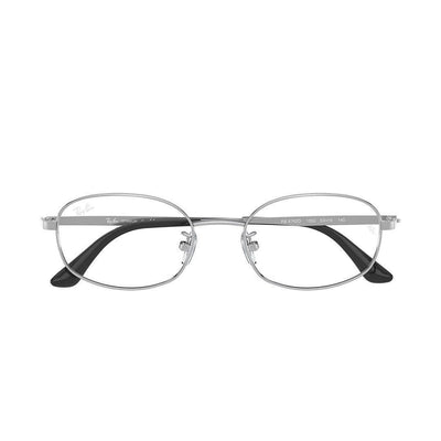 Ray-Ban RB8762D/1002_51 | Eyeglasses with FREE Anti Radiation Lenses - Vision Express Optical Philippines