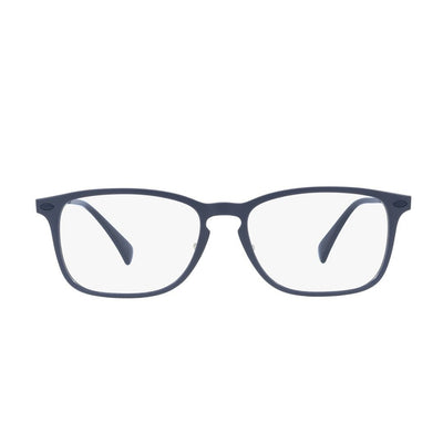 Ray-Ban RB8953/8027 | Eyeglasses with FREE Blue Safe Anti Radiation Lenses - Vision Express Optical Philippines