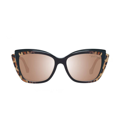 Roberto Cavalli RC 1051F/05G | Sunglasses - Vision Express Optical Philippines