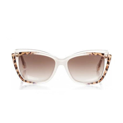 Roberto Cavalli RC 1051F/25G | Sunglasses - Vision Express Optical Philippines