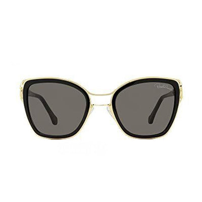 Roberto Cavalli RC 1081F/01A | Sunglasses - Vision Express Optical Philippines