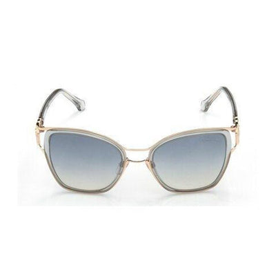Roberto Cavalli RC 1081F/20C | Sunglasses - Vision Express Optical Philippines