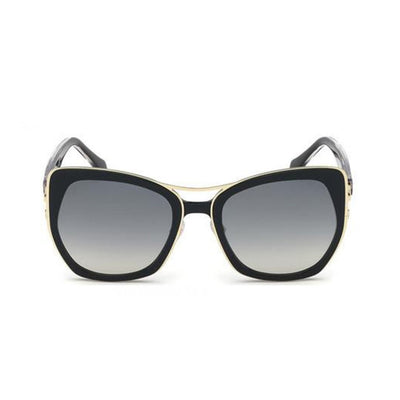 Roberto Cavalli RC 1093F/01C | Sunglasses - Vision Express Optical Philippines