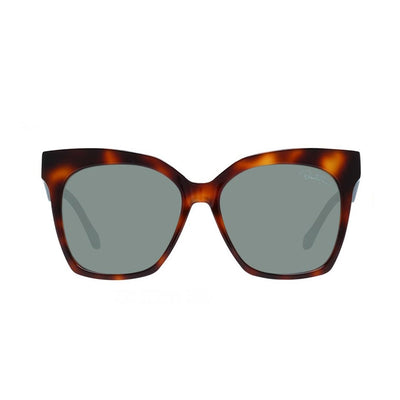 Roberto Cavalli RC 1097F/52N | Sunglasses - Vision Express Optical Philippines