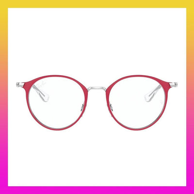 Ray-Ban Junior RY1053/4066_45 | Eyeglasses - Vision Express Optical Philippines