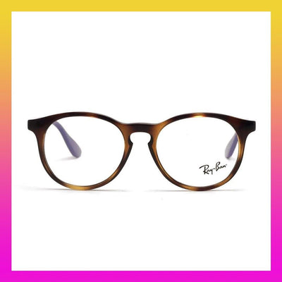 Ray-Ban Junior Highstreet RY1554 | Eyeglasses - Vision Express Optical Philippines