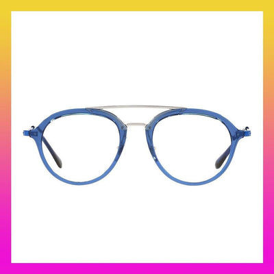 Ray-Ban Junior RY9065V/3743_48 | Eyeglasses with FREE Anti Radiation Lenses - Vision Express Optical Philippines
