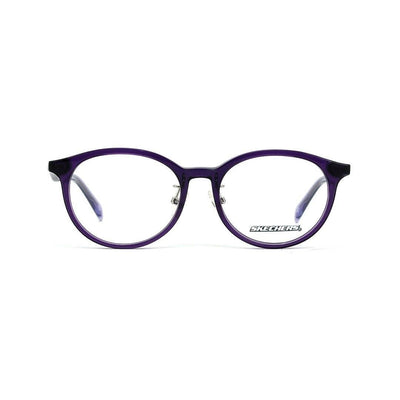 Skechers SE 2147D/081 | Eyeglasses with FREE Blue Safe Anti Radiation Lenses - Vision Express Philippines