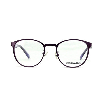 Skechers SE 2148D/081 | Eyeglasses with FREE Blue Safe Anti Radiation Lenses - Vision Express Philippines