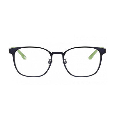 Skechers SE 3237D/091 | Eyeglasses with FREE Blue Safe Anti Radiation Lenses - Vision Express Philippines