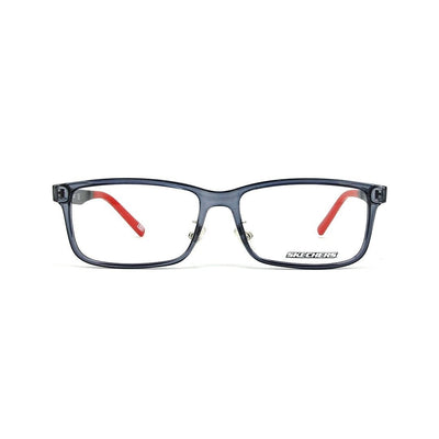 Skechers SE 3239D/090 | Eyeglasses with FREE Blue Safe Anti Radiation Lenses - Vision Express Optical Philippines