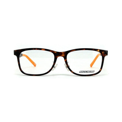 Skechers SE 3240D/056 | Eyeglasses with FREE Blue Safe Anti Radiation Lenses - Vision Express Optical Philippines
