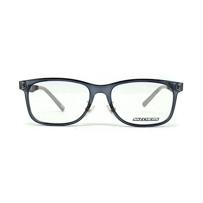 Skechers SE 3240D/090 | Eyeglasses with FREE Blue Safe Anti Radiation Lenses - Vision Express Philippines