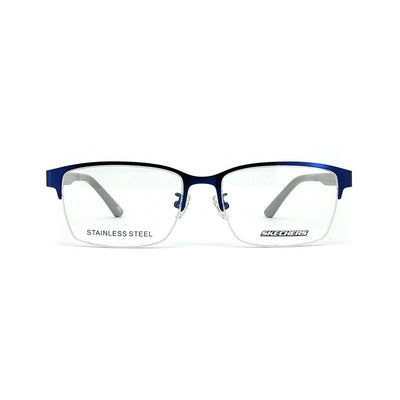 Skechers SE 3242D/085 | Eyeglasses with FREE Blue Safe Anti Radiation Lenses - Vision Express Philippines