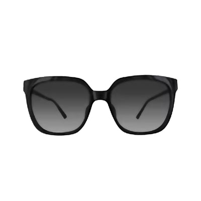 Swarovski SK 0182D/01B | Sunglasses - Vision Express Optical Philippines
