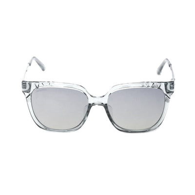 Swarovski SK 0182D/27C | Sunglasses - Vision Express Optical Philippines