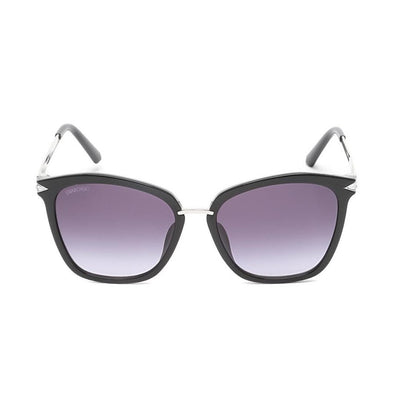 Swarovski SK 0183D/01B | Sunglasses - Vision Express Optical Philippines