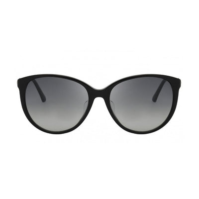 Swarovski SK 0216D/01B | Sunglasses - Vision Express Optical Philippines